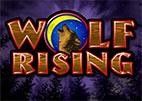 wolf-rising