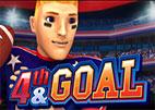4th-goal
