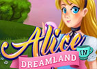 alice-in-dreamland