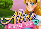 alice-in-dreamland