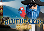 bluebeard-gold