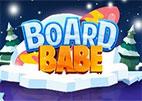 board-babe