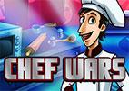 chef-wars