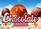 chocolate-slots