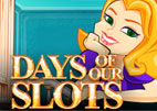 days-of-our-slots