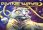 divine-ways