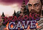 dragon-cave