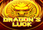 dragon-luck