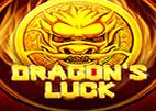 dragon-luck