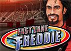 fast-lane-freddie