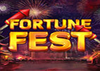 fortune-fest