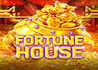 fortune-house