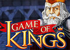 game-of-kings