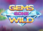 gems-gone-wild