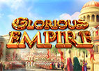 glorious-empire