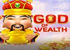 god-of-wealth