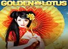 golden-lotus