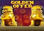 golden-offer
