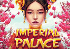 imperial-palace