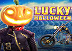 lucky-halloween
