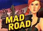 mad-road