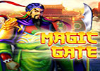 magic-gate