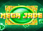 mega-jade
