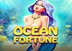 ocean-fortune