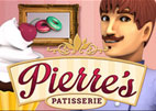 pierre-patisserie