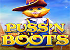 puss-n-boots