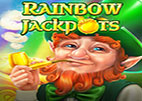 rainbow-jackpots