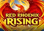 red-phoenix-rising