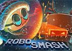 robo-smash