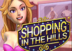 shopping-in-the-hills