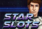star-slots