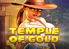 temple-of-gold