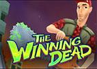 the-winning-dead
