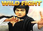 wild-fight