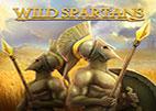 wild-spartans