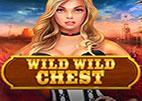 wild-wild-chest