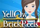 yellow-brick-reels