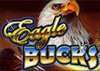 eagle-bucks