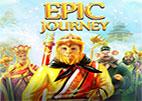 epic-journey
