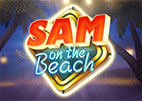 sam-on-the-beach