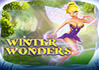 winter-wonders