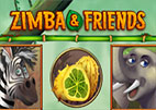 zimba-and-friends