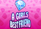 a-girls-best-friend