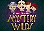 agatha-christies-mystery-wilds