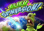 alien-spinvasion