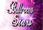 ballroom-stars